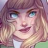 BertieBottBeanie's avatar
