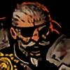 bertilak686's avatar