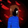 Bertin54's avatar