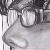 BERTisME's avatar