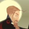 Bertmcguinn's avatar