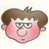 Berto-Bolo's avatar