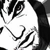 berto-sama's avatar