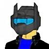 bertogrimlock's avatar