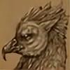 Bertoide's avatar