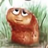 bertoltus's avatar
