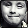 Bertolu4y's avatar