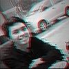 BertongLibag's avatar