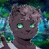 BertranWay's avatar