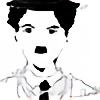 bertready's avatar