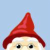 Bertrood's avatar