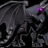 Bertthewiser's avatar