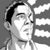 Bertuccio's avatar