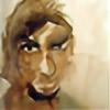 BertVanWaes's avatar