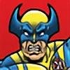 bertw63's avatar