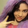 bertzchick224's avatar