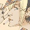 beru-buru's avatar