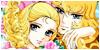 Beru-no-Bara-Fans's avatar