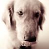 beruank's avatar