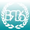 berube36's avatar