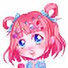 BeruChii's avatar