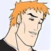 Berukai's avatar