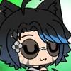 BeruNoraku's avatar