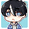 Berurun's avatar