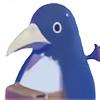 Beruseruku's avatar