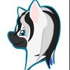 berushogun's avatar