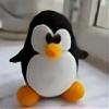 berutiel4's avatar