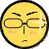 Berwaldplz's avatar