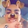 BeryEli's avatar