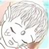 Beryl-Thanh's avatar