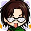 Berylia-Crystalia's avatar