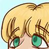 BerylliumArt's avatar