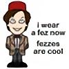 BerylMoon's avatar