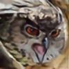 BerylOwl's avatar