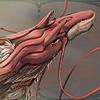 Beryluma's avatar