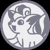 Berylvia's avatar