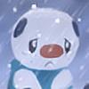BeryUmbreon's avatar