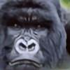 Berzeklejuste's avatar