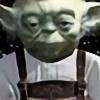 Berzelmayr's avatar