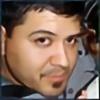 berzerker1013's avatar