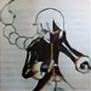 BerzerkerUnit's avatar