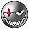 berzerkerZETa's avatar