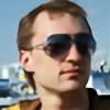 bes1de's avatar