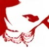 Besa-chan's avatar