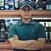 besarifik's avatar