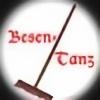 Besentanz's avatar